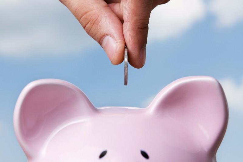 車の出費を節約!車の維持費がキツイ!カーシェアって何?みんなどうやって安く済ませているか?